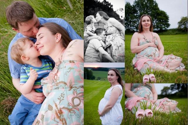 Fotografie Red Passion  Gefhlvolle Hochzeitsfotografie