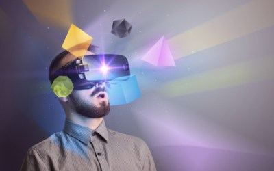 Filmmanufaktur Potsdam goes Virtual Reality
