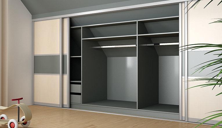 Schrank Konfigurieren Ikea