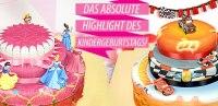 Motivtorte, Motivtorten, Motivkuchen | deineTorte.de