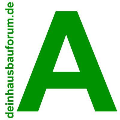 Dein Hausbau Forum Lexikon A abAbschirmbetonm, Dein Hausbau Forum Lexikon R,, DeinHausbauForum.de, HausbauForum.de, Hausbau-Forum.de, Hausbau Forum