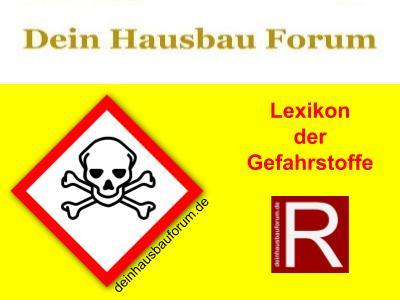 DeinHausbauForum.de, HausbauForum.de, Hausbau-Forum.de, Hausbau Forum