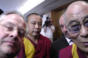 Dalai Lama 1 klein Kopie 2