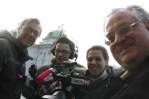 Tirol TV 2