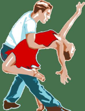dance-148528_1280