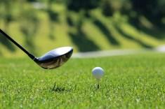 Golf hörbuch