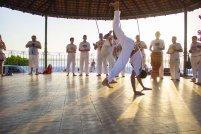 capoeira.jpeg