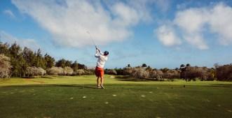 Golfschwung 2.jpg
