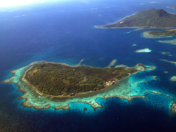 01-micronesia-from-air-2-sm