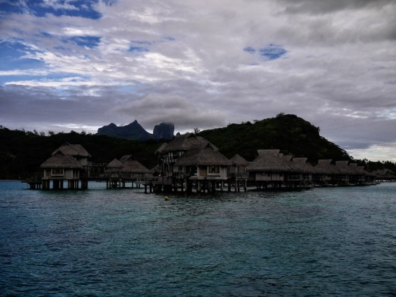 leaving-bora-bora