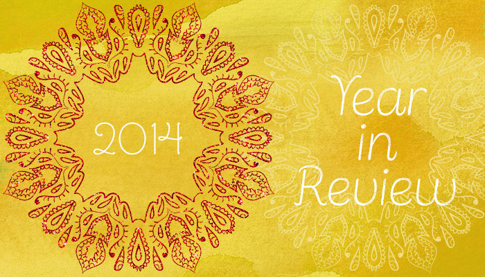 2014-year-in-review
