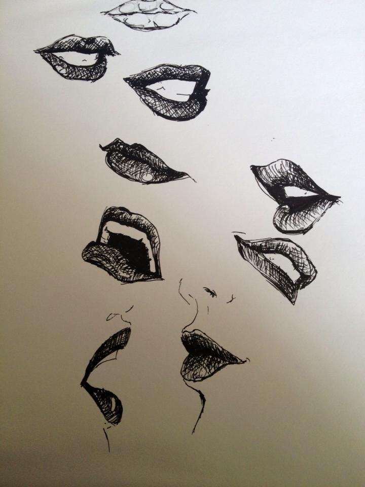 Doodle Fun Deirdre Bennett Fine Art