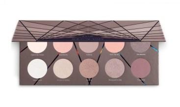 zoeva-eyeshadow-palette-en-taupe-thumbnail57dbeef57ea04_1170x1170