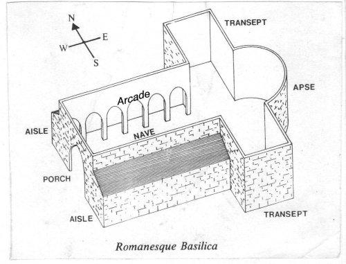 small resolution of bascilica format