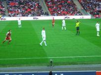 25 England v Andorra 10 June 2009 71