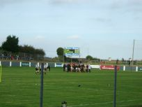 02 Ballygunner v Lismore 17 October 2009 43