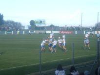 100 Waterford v Dublin 21 February 2010 25