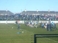77 Waterford v Dublin 21 February 2010 02