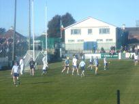 82 Waterford v Dublin 21 February 2010 07