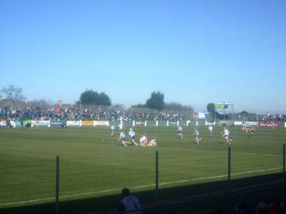 86 Waterford v Dublin 21 February 2010 11