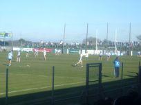 87 Waterford v Dublin 21 February 2010 12