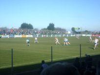 89 Waterford v Dublin 21 February 2010 14