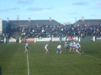 98 Waterford v Dublin 21 February 2010 23