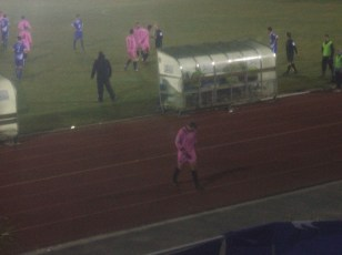 12 Waterford United v Wexford Youths 5 March 2010 [1024x768]