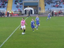 16 Waterford United v Wexford Youths 20 April 2012