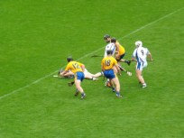 36 Waterford v Clare 17 June 2012