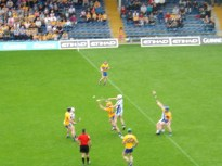 38 Waterford v Clare 17 June 2012