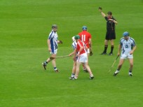 05 Waterford v Cork 29 July 2012