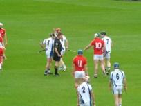 06 Waterford v Cork 29 July 2012