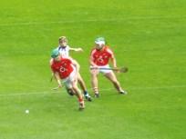 17 Waterford v Cork 29 July 2012