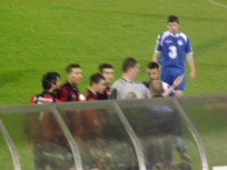 15 Waterford United v Longford Town 26 October 2012 (Copy)