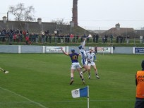16 Waterford v Tipperary 24 March 2013