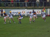 19 Waterford v Tipperary 24 March 2013