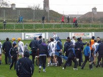 27 Waterford v Tipperary 24 March 2013