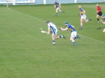 04 Waterford v Tipperary 11 April 2013 - Minor