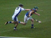 08 Waterford v Tipperary 11 April 2013 - Minor