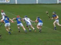 15 Waterford v Tipperary 11 April 2013 - Minor