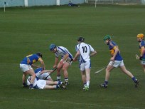 18 Waterford v Tipperary 11 April 2013 - Minor