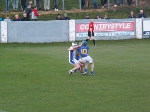 22 Waterford v Tipperary 11 April 2013 - Minor