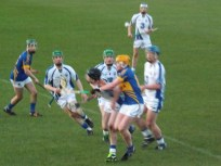 29 Waterford v Tipperary 11 April 2013 - Minor