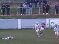 35 Waterford v Tipperary 11 April 2013 - Minor