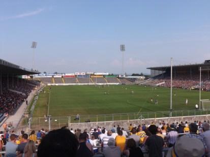 01 Waterford v Kilkenny 13 July 2013