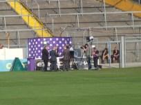 02 Waterford v Kilkenny 13 July 2013