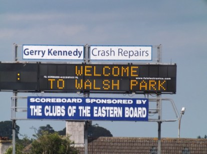 01 Waterford v Laois 28 June 2014