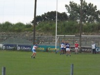 15 Waterford V Laois 28 June 2014
