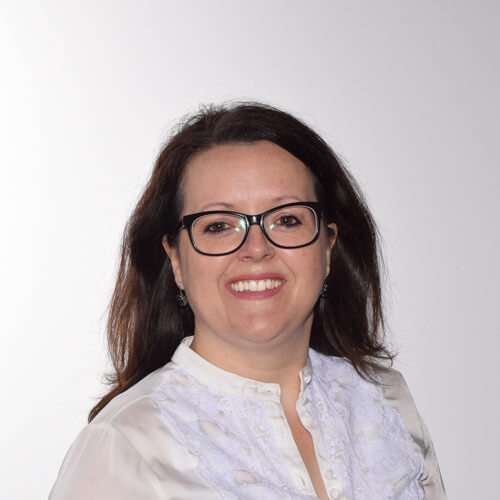 Alexandra Glassmann Schuhhhandel / Orthopädieservice